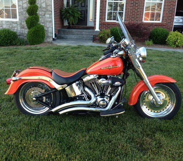 craigslist motorcycles for sale in taylorsville ky. Black Bedroom Furniture Sets. Home Design Ideas