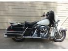 2005 Harley-Davidson ELECTRA GLIDE POLICE Touring in Spring Valley (san Diego Area), CA