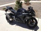 2012 Suzuki Gsx-R 1000 Sportbike in Albuquerque, NM