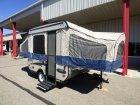 2015 Coachmen Rv Clipper Camping Trailers 106 Sport in Mt Clemens, MI