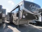 2014 Heartland Rv Gateway 3500RE in Defuniak Springs, FL