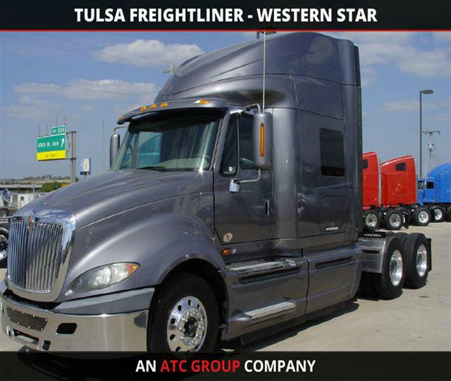 Ford Of Tulsa: Used Vehicles For Sale Bob Hurley Ford Tulsa Oklahoma