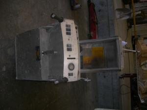 0 SOFF-CUT G2000 Multiple Units, Louisville KY - 116080413 - EquipmentTraderOnline.com