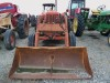 ALLIS-CHALMERS WD45 ,Lewisville, OH - 101853236 - EquipmentTraderOnline.com