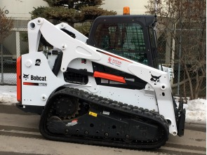 bobcat 310 serial number lookup