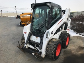 Used Bobcat Equipment For Sale in ,