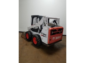 Used Bobcat Equipment For Sale in IL