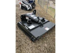 Bobcat Cutter Implements RC72