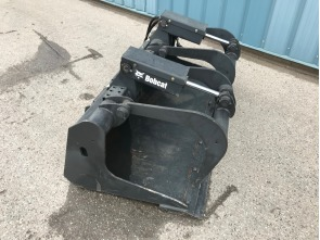 Bobcat Of Brantford >> Used Bobcat Equipment For Sale In Brantford Ontario